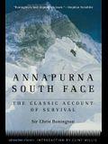 Annapurna South Face (Tr)