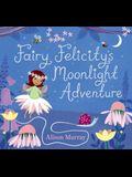 Fairy Felicity's Moonlight Adventure