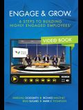 Engage and Grow: 6 Steps To Building Highly Engaged Employees