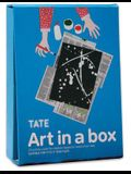 Art in a Box: Tate