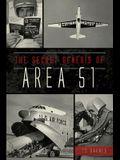 The Secret Genesis of Area 51