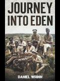 Journey into Eden