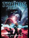 The Thanos Imperative