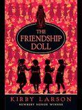The Friendship Doll (Larson, Kirby)