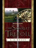 The Scarlet Trefoil: Book 3