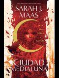 Casa de Tierra Y Sangre / House of Earth and Blood