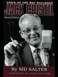 Jack Cristil: Voice of the MSU Bulldogs