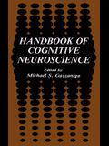 Handbook of Cognitive Neuroscience