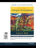 Exploring Lifespan Development -- Books a la Carte