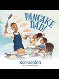 Pancake Dad!