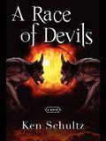 A Race of Devils