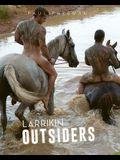 Larrikin Outsiders