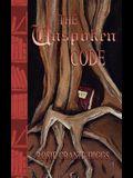 The Unspoken Code