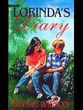 Lorinda's Diary