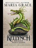Kellynch Dragon Persuasion