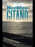 Hechizo Gitano: Segunda Edición