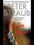 Floating Dragon: A Thriller