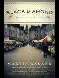 Black Diamond: A Mystery of the French Countryside