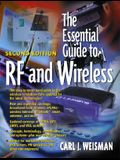 Weisman: Essential GD RF Wireless_p2