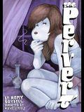 The Pervert