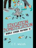 Education Domestication