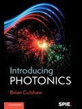 Introducing Photonics