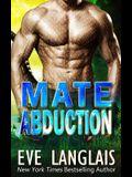 Mate Abduction