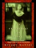 An Experiment in Love: A Novel