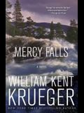 Mercy Falls, Volume 5