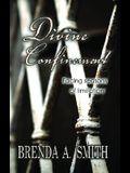 Divine Confinement: Facing Seasons of Limitation