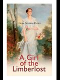 A Girl of the Limberlost: Romance Novel