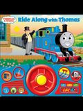 Ride Along with Thomas
