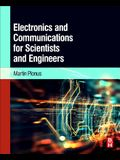 Electronics and Communications for Scientists and Engineers