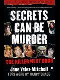 Secrets Can Be Murder: The Killer Next Door