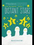 Distant Stars: Book 3