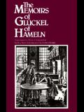 The Memoirs of Glückel of Hameln