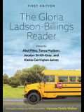 The Gloria Ladson-Billings Reader