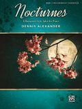 Nocturnes, Bk 1: 8 Romantic-Style Solos for Piano