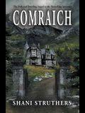 Comraich: The Dark and Brooding Sequel to Jessamine