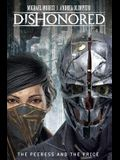 Dishonored 2: The Peeress and the Price