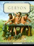 Geryon (Monsters of Mythology)