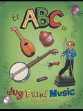 El Abc De Jug Band Music