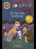 The Nocturnals: The Chestnut Challenge