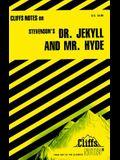 Stevenson's Dr. Jekyll and Mr. Hyde