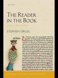 The Reader in the Book: A Study of Spaces and Traces