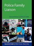 Police Family Liaison