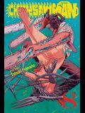 Chainsaw Man, Vol. 8, Volume 8