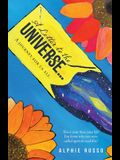 A Letter to the Universe...: A Journey for Us All.