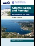 Atlantic Spain and Portugal: La Coruna to Gibraltar