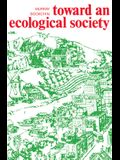 Toward an Ecological Society